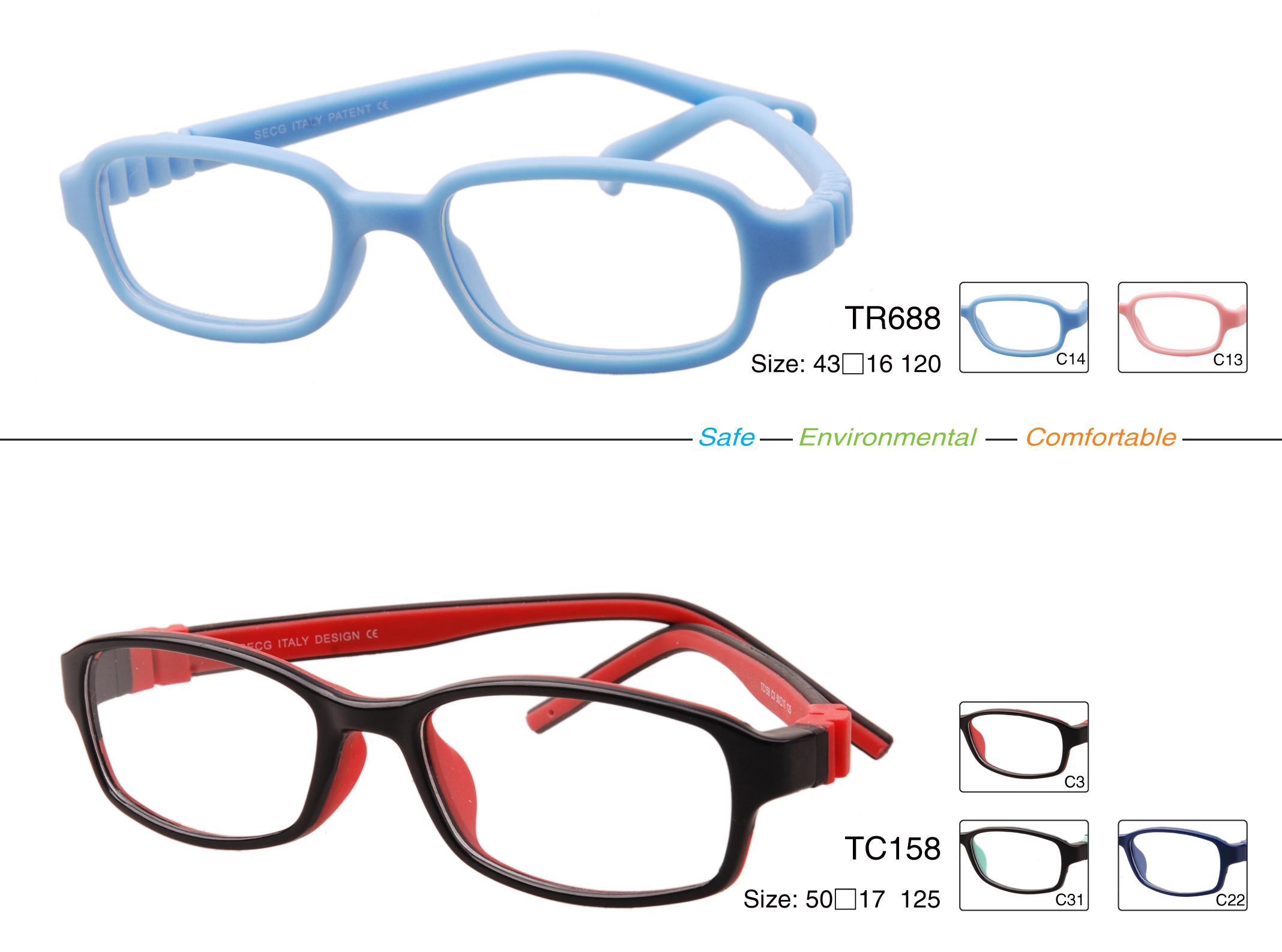 gyakorlási videók a látás javítása érdekében