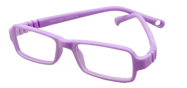 Milyen a jó gyerek szemüveg? - Széchenyi Optika
